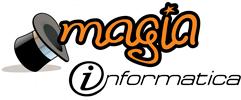 Magia Informatica