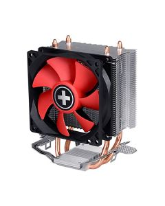 Dissipatore cpu sk AMD universale Xilence A402