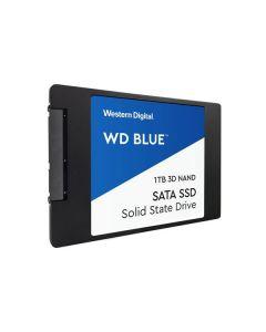 "Hard disk SSD sata 2,5"" 1 Tb Western Digital blue WDS100T2B0A 530w/560r"