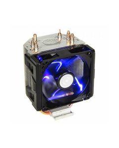 Dissipatore cpu sk universale Cooler Master  Hyper 103 evo RR-H103-22PB-R1