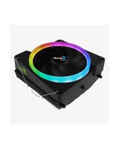 Dissipatore cpu sk universale Aerocool Cylon 3 CPU Cooler ARGB