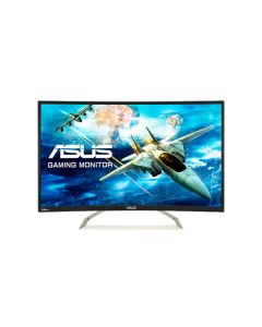 "Monitor 31,5"" 16/9 Asus VA326HR  (vga - hdmi - audio - Flicker-Free - Low Blue)"