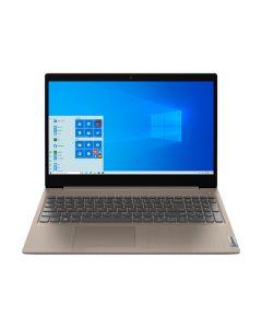 """Notebook 15,6"""" Lenovo Ideapad 3  mod. 81W100QMIX (AMD 3020E 2c 1,2/2,6ghz - 4 Gb ddr4 - ssd 256 Gb - Windows 10 Magia)"""