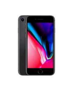 Smartphone Rigenerato Apple iPhone 8 64gb Oem - grado B