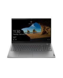 "Notebook 15,6"" Lenovo mod. Thinkbook 15 G2 20VG0008IX (Amd R7-4700U 8c/8t 2/4,1ghz - 16 Gb ddr4 - ssd 512 Gb - Windows 10 pro)"