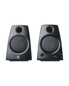 Casse acustiche 2.0 logitech  Z130