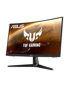 "Monitor 27"" 16/9 Asus TUF Gaming VG27VH1B 165Hz 1ms ( vga - hdmi - audio)"