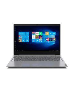 """Notebook 15,6"""" Lenovo mod. V15-ADA 82C500G5IX (Intel I3-1005G1 2c/4t 1,2/3,4ghz - 8 Gb ddr4 - ssd 256 Gb - Windows 10)"""
