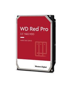 "Hard disk 3,5"" sata 4Tb WD red Pro"