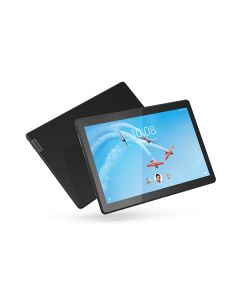 "Tablet Lenovo M10 HD 10,1"" wifi (2gb - 32gb)"