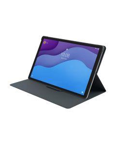 "Tablet Lenovo M10 HD 10,1"" wifi (4gb - 64gb) TB-X306F + folio case"