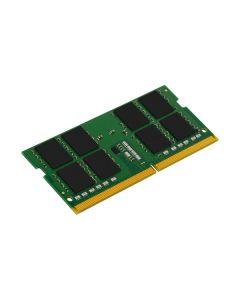 Memoria ddr4 Kingston 2933mhz 16gb  KVR29S21S8/16 (per notebook)