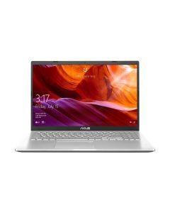 """Notebook 15,6"""" Asus mod. X515JP-BQ119T (i7-1065G7 4c/8t 1,3/3,9ghz - 8 Gb ddr4 - ssd 512gb Gb - nvidia mx330 2gb - Windows 10)"""