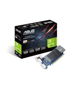 Scheda grafica pci-e Nvidia GT 710 2gb gddr5 Asus