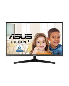 "Monitor 27"" 16/9 Asus VY279HE (ips - vga - dvi -  hdmi - DP - mini DP - usb - lowBlue)"