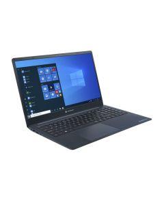 """Notebook 15,6"""" Dynabook Toshiba mod.C50-G-105 (I3-10110U 2.1/4,1 GHz  - 8 Gb ddr4 - ssd 512 -Win10 Magia)"""