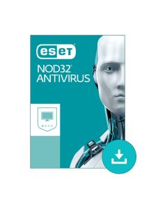 Antivirus Eset Nod 32 full