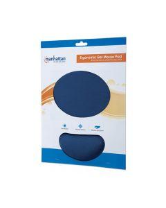 Tappetino in gel ergonomico (I-GEL)