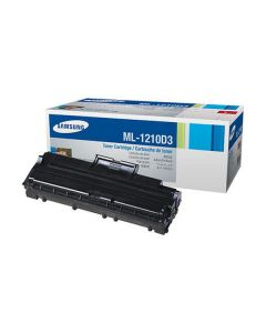 Toner originale Samsung ML-1210D3