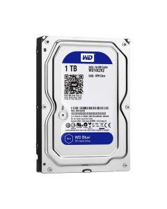 """Hard disk 3,5"""" sata 1000gb WD blue WD10EZEX/WD10EZRZ"""