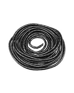 Spiralina raccoglicavi Inline 6mm (al mt)