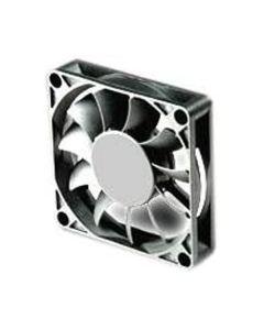 Ventola 70x70x15  Titan tfd-7015m12c 3 pin