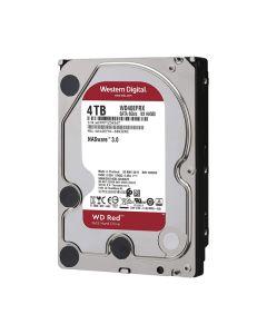 "Hard disk 3,5"" sata 4Tb WD wd40efrx"