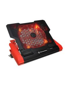 Dissipatore notebook Thermaltake Massive 23 gt
