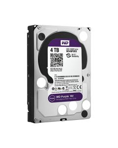 "Hard disk 3,5"" sata 4Tb WD purple"
