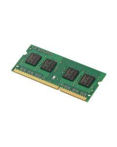 Memoria ddr3 Kingston 1600 4gb mod. kvr16ls11/4 (notebook)