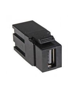 Adattatore Keystone usb 3.0 Intellinet IWP-ADAP-USB3