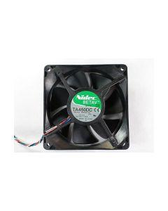 Ventola 80x80x40 Nidec beta V va300dc - server
