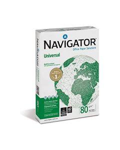 Carta Navigator A3 80g