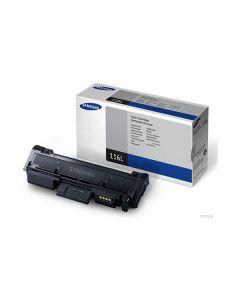 Toner originale Samsung MLT-D116L
