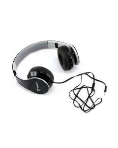 Cuffie stereo Sbox con microfono cod. ICSB-HS501