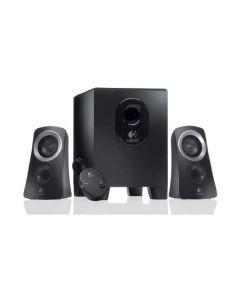Casse acustiche 2.5 logitech Z313 980-000413
