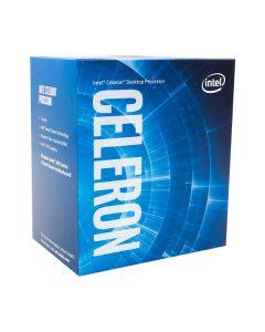 Processore Intel sk 1151 G4920 (3,2 ghz) bx80684G4920