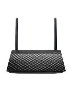 Gateway - router 750Mbps dual band Asus mod.RT-AC52U B1 10/100/1000