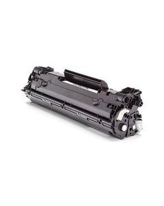 Toner compatibile Canon CAN728