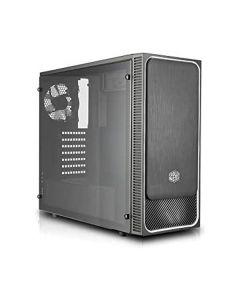 Cabinet atx Cooler Master MasterBox E500L MCB-E500L-KN5N-S01 (no alimentatore)