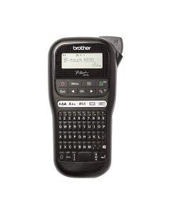 Etichettatore palmare Brother p-touch PT-H110