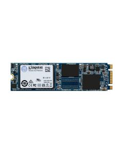 Hard disk SSD sata M.2 120gb Kingston SUV500M8/120 320w/520r