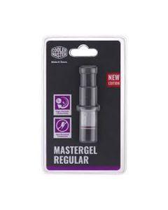 Pasta termica 1,5ml Cooler Master Mastergel Regular MGX-ZOSG-N15M