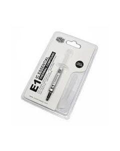 Pasta termica 3,4g Cooler Master IC-essential E1