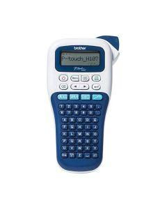 Etichettatore palmare Brother p-touch PT-H107B