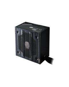Alimentatore atx 500w Cooler Master Elite 500 V3 MPW-5001-ACABN1-EU 75% eff.