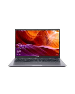 "Notebook 15,6"" Asus mod.  X509JA-EJ025 (I3-1005G1 2.1 GHz  - 4 Gb ddr4 - ssd 256 Gb - Windows 10 Magia)"