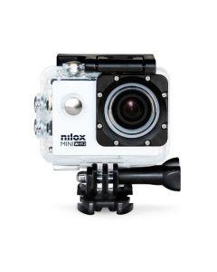Action Cam HD 4K 5550 x 3700 Nilox MINI WI-FI 2 NXMWF2001