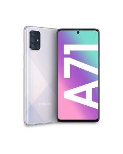 Smartphone Samsung Galaxy A71  SM-A715