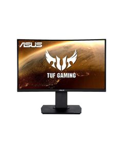 "Monitor 24"" 16/9 Asus TUF Gaming VG24VQ 144Hz 1ms (2x hdmi - display port - audio)"